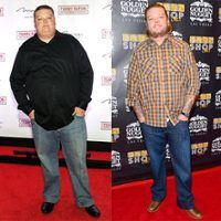 Liebherr r916 weight loss pills have had