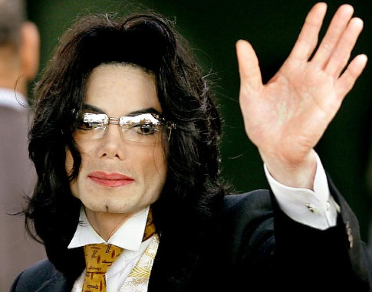 Jackson autopsy report: Singer suffered from vitiligo, wore wig ...