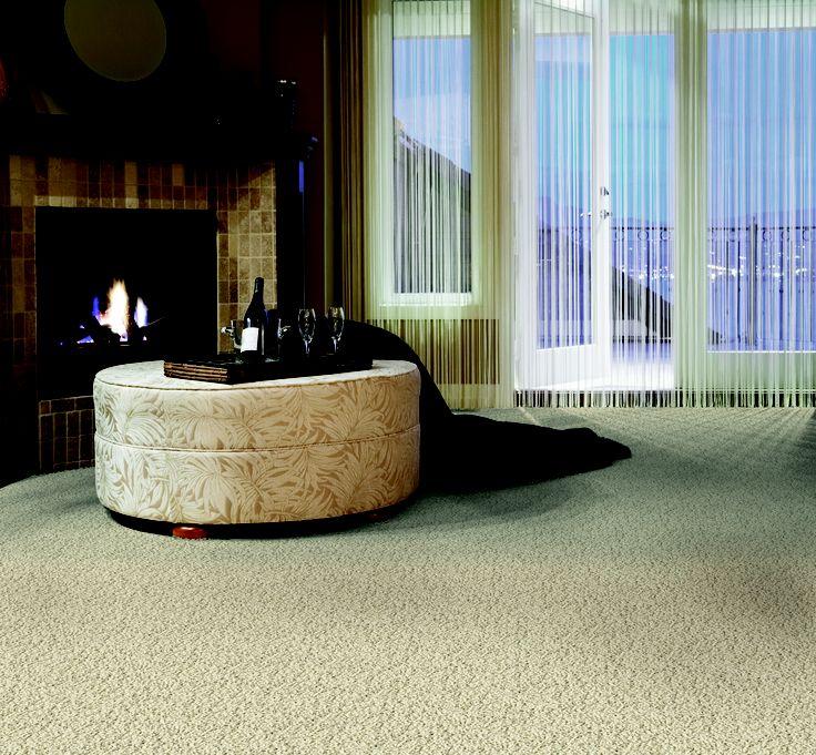 42 Best Images About Masland Carpet On Pinterest Carpets