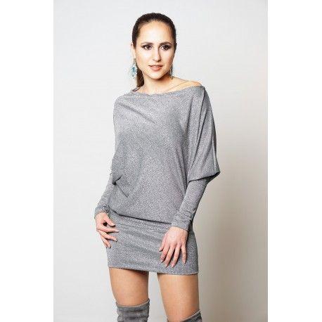 Stylewear - Tøj og tasker til kvinder. Besøg Stylewear.dk i dag og køb denne lækre kjole!