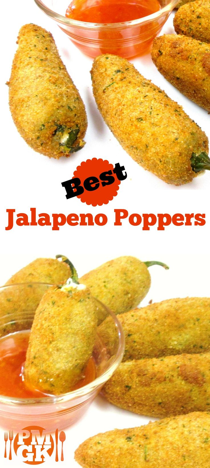 34 best pmgk latin american food recipes images on pinterest you have never seen poppers made like this before and in this video tutorial i forumfinder Gallery