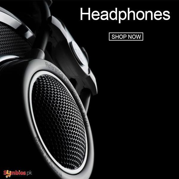 Looking for good headphones and earphones? Yes, you are at right place. Here at Symbios.pk we have Headphones of renowned brands that offer you loud and clear voice and are topmost when quality is concerned. Some of them are Audionic, Genius, Merlin, Logitech and many others. They don't only give you crisp voice but are also nifty and stylish to put on. So shop online for them and get the best at the best price. Shop Now : http://www.symbios.pk/tv-and-multimedia/headphones #femalegears.com…