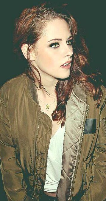Kristen Stewart is pretty chill you could say온라인백경 ∮▩⊙▦ MiMi8585.COM ∮▩⊙▦ 온라인백경 More