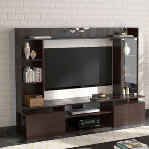 Living Room Furniture Tv Units best 25+ tv unit online ideas only on pinterest | tv cabinet
