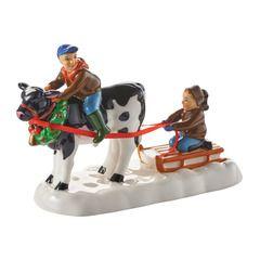 Milk Run - 4049212 $37.50