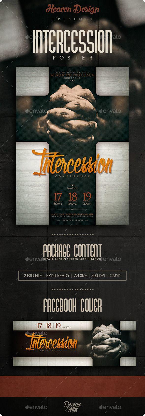 Intercession (scheduled via http://www.tailwindapp.com?utm_source=pinterest&utm_medium=twpin&utm_content=post19640920&utm_campaign=scheduler_attribution)