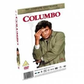 http://ift.tt/2dNUwca | Columbo - The Complete First Season [dvd] [dvd] (2004) Peter Falk | #Movies #film #trailers #blu-ray #dvd #tv #Comedy #Action #Adventure #Classics online movies watch movies  tv shows Science Fiction Kids & Family Mystery Thrillers #Romance film review movie reviews movies reviews