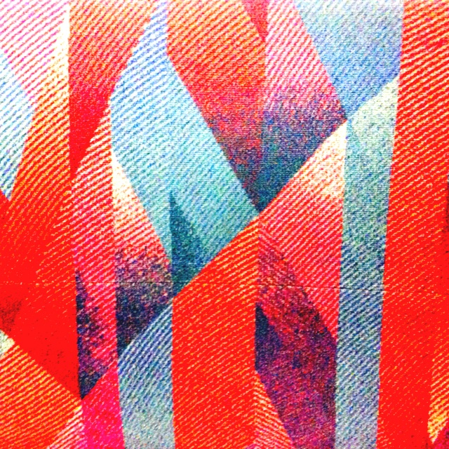 76 best images about train seat pattern on pinterest for Fabric with trains pattern