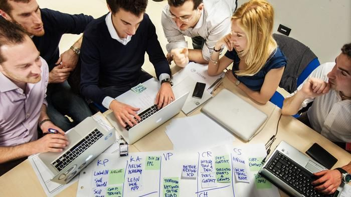 Le startup in Italia: quante sono, dove sono, cosa fanno