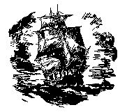 This website has brief descriptions and maps describing the journeys of early Australian explorers. Explorers featured include Edward john Eyre, George Bass, Robert O'Hara Burke, Matthew Flinders, John Forrest, Edmund Kennedy, Ludwig Leichhardt, Thomas Mitchell, John Oxley, Charles Sturt and Gregory Blaxland.