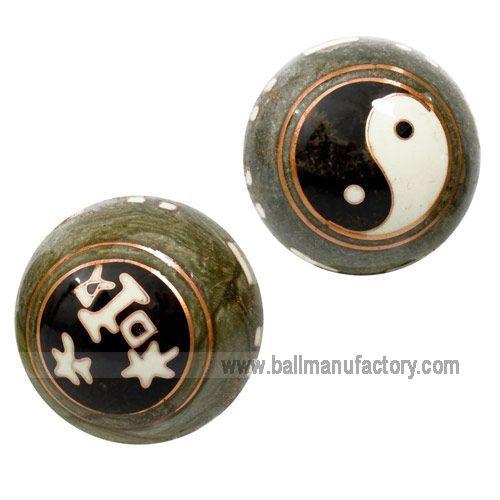 taichi balls,yinyang balls, qi gong kugeln, qigong balls, klang kugeln, sell qigong balls ,buy qi gong balls
