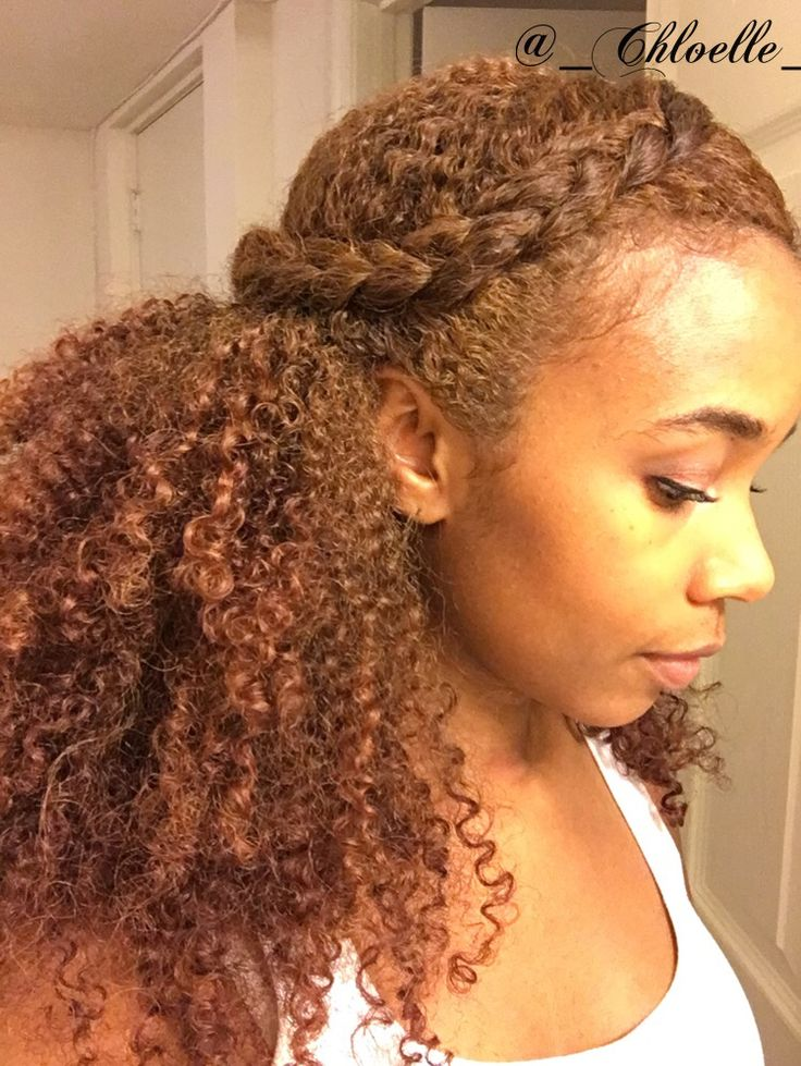 349 best Weave and Natural Hair images on Pinterest