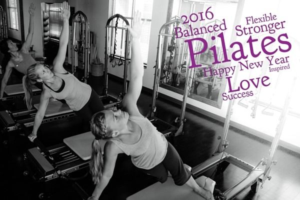 Pilates Studio and Pilates Classes - Gainesville Health & Fitness