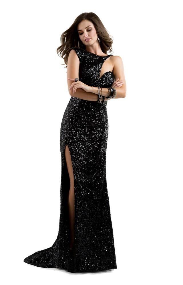 37 best Nina Canacci Styles images on Pinterest | Prom dresses ...