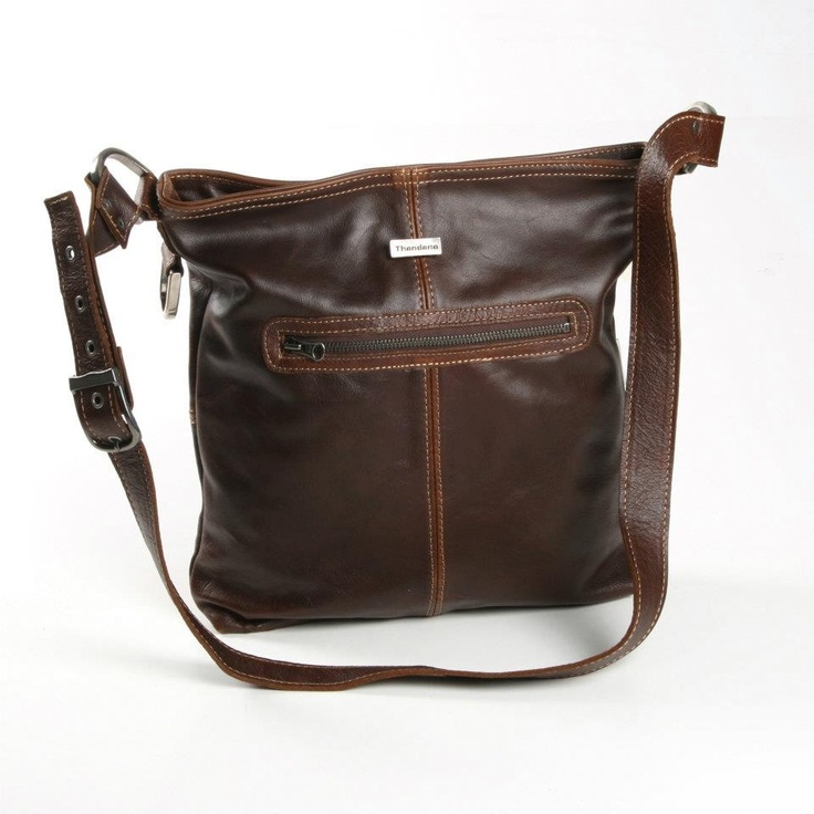 Thandana messenger bag