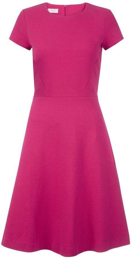 Hobbs Matilda Dress