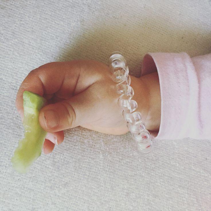 od początku blw ❤️❤️❤️#kids #motherandbaby #love #girl