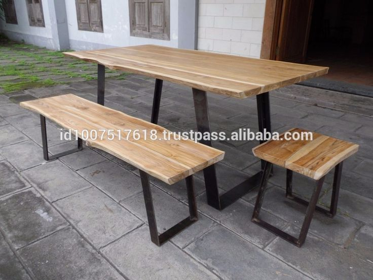 Check out this product on Alibaba.com App:MAILLOW DINING SET https://m.alibaba.com/QVJjum