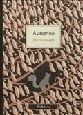 Automne - Jon McNaught