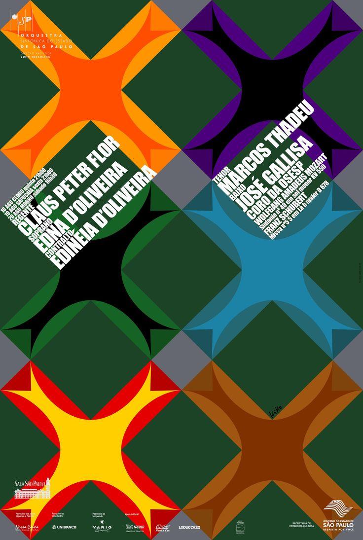 kiko farkas poster - high res version