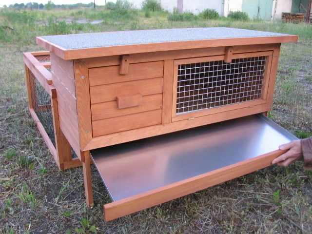 25 best ideas about kaninchen freigehege on pinterest. Black Bedroom Furniture Sets. Home Design Ideas