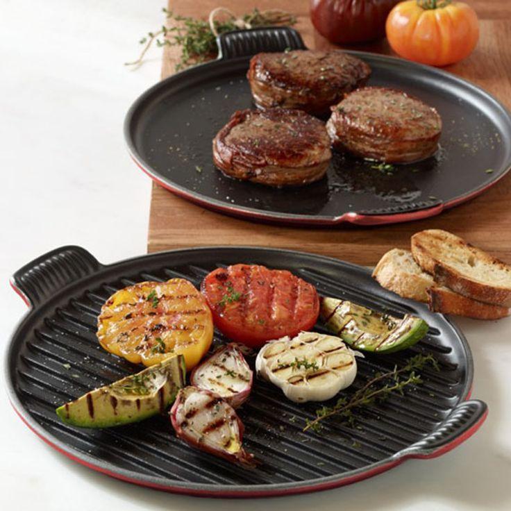Best 25+ Indoor grill ideas on Pinterest | Indoor barbecue grill ...