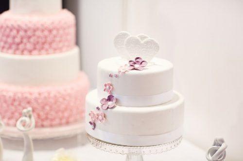 How To Throw A Wedding Reception For 1000 Budget Wedding