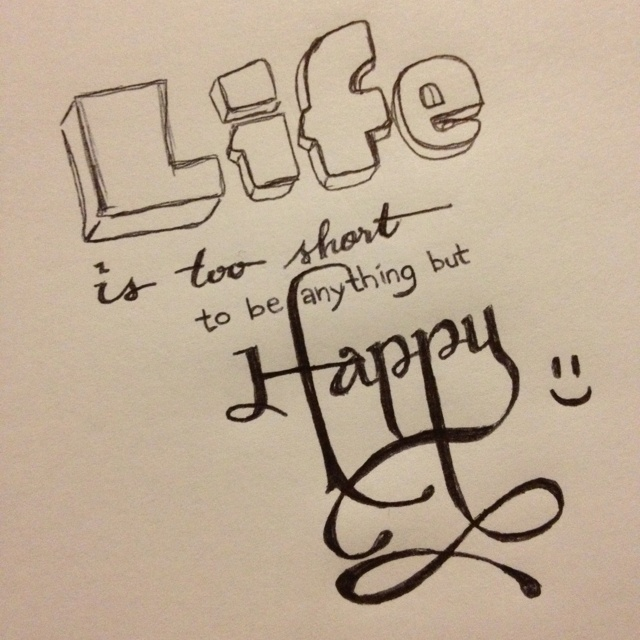 quotes drawing cousin quote pencil amazing inspirational sketch sketches sketched lettering drawings true sayings qoutes sketching lovely funny motivational happy
