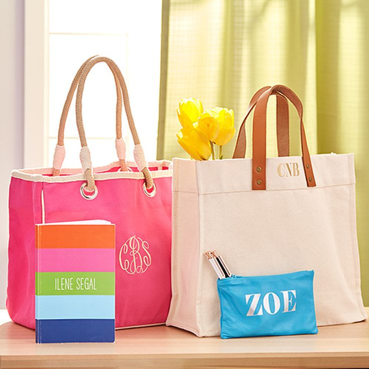 Take a look at the Find the Perfect Gift for Mom event on zulily today!