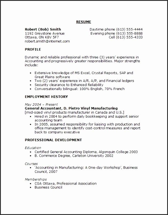 16 resume for scholarship sample in 2020  good objective
