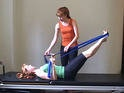 The Best Pilates Classes Online - an overview