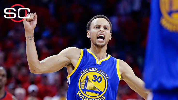 Stephen Curry Injury Could Cost Golden State Warriors The...: Stephen Curry Injury Could Cost Golden State Warriors The… #StephCurry