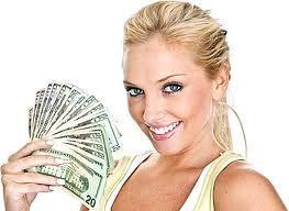 Cash loans 89183 photo 5