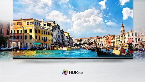 TV LG 55UH750 /7 UHD 4K 140 cm pas cher prix Soldes Téléviseur Webdistrib 1 012.75 € TTC au lieu de 1 599 €
