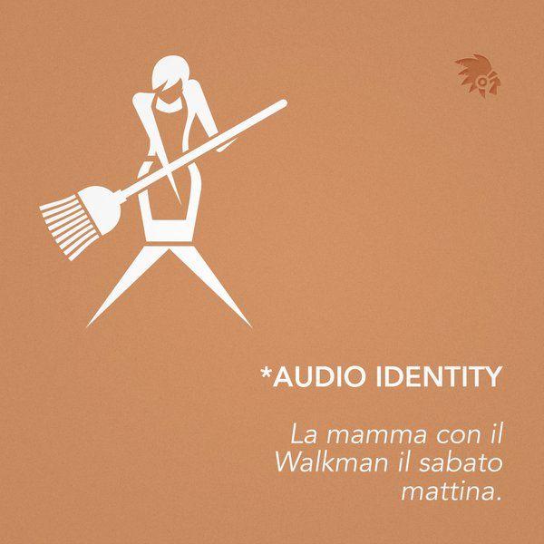 La #mamma è la regina dei #freelance... #feelfreelance