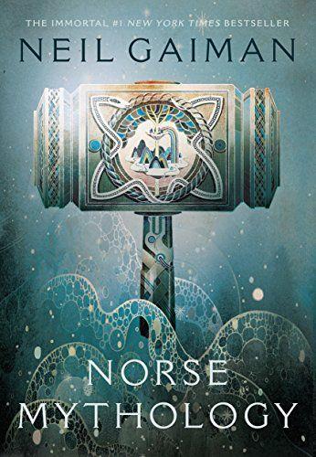 Immortal Rising: Book 2 of The Immortal Virus (Volume 2)