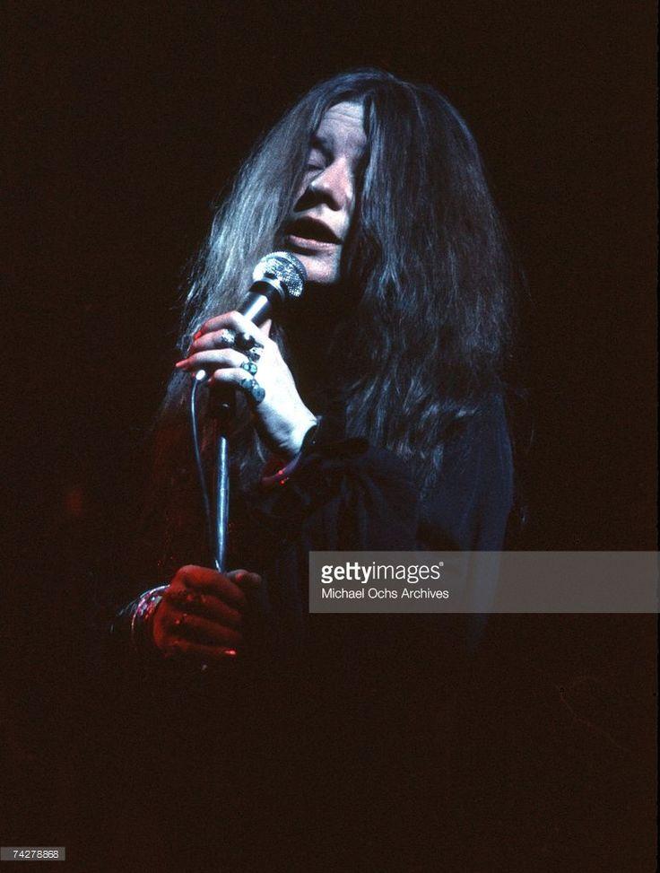 janis joplin classic rock - photo #31