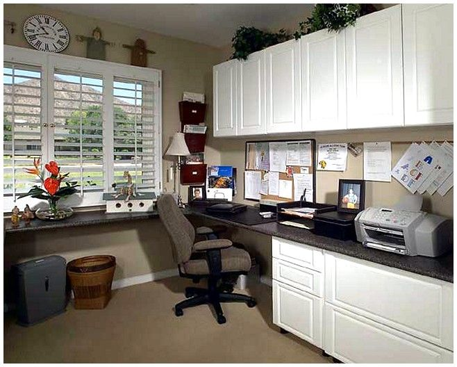 21 best Desk in a Box images on Pinterest In a box Furniture