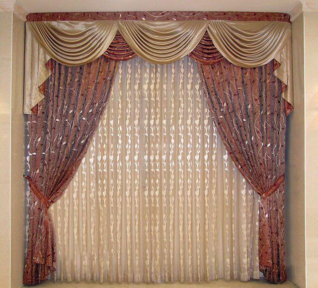 tende per finestre con cassonetto