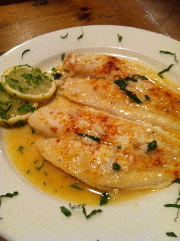 Best 25 sole recipes ideas on pinterest sole lemon for Sole fish recipes