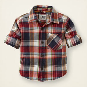 I would look like a country boy in this. Mama would love it! - http://bit.ly/G-Man #kidsclothes #babyclothes #kidsfashion