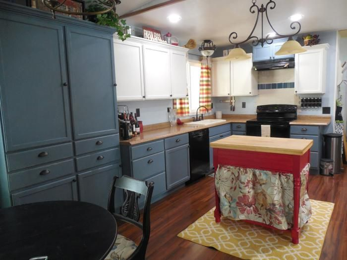 country kitchens photos 6184 best mobile home remodeling ideas images on 2936