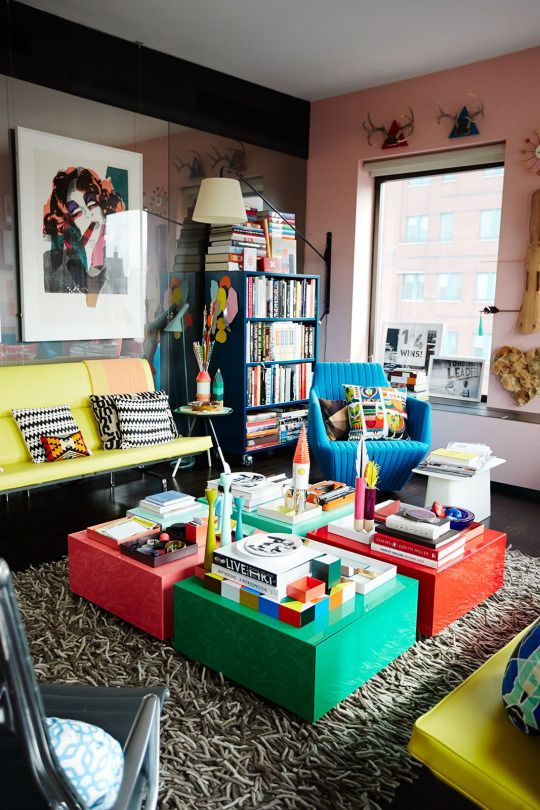 Luxury Living Room Furniture 2015
