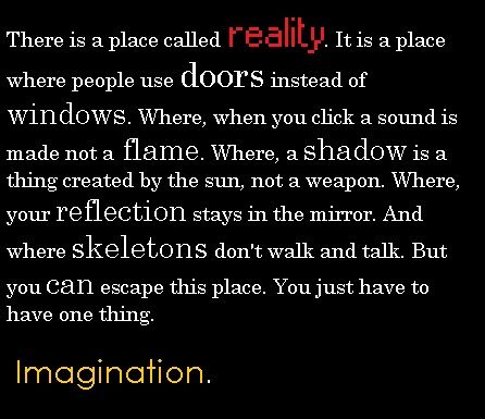 This is one of the coolest things I have ever heard about Skulduggery that isn't just a picture with a quote.
