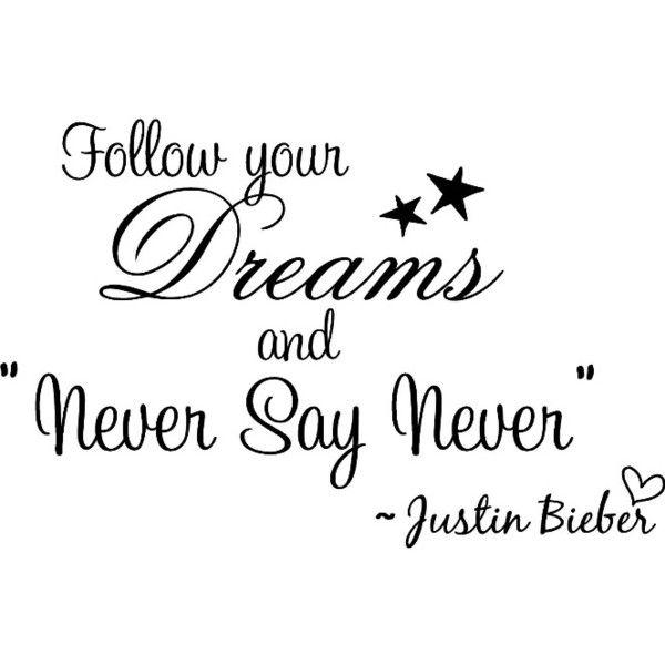 Justin Bieber Bed Set for the Bedroom ❤ liked on Polyvore
