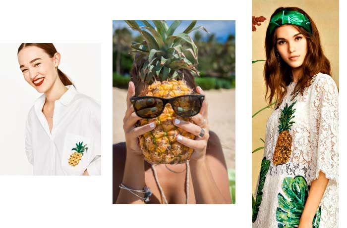 aplikacje ozdobne, aplikacje ananas, aplikacje muchy, dżety, ananasy, aplikacje z kamieniami, hurtownia aplikacje, hurtownia pasmanteryjna online