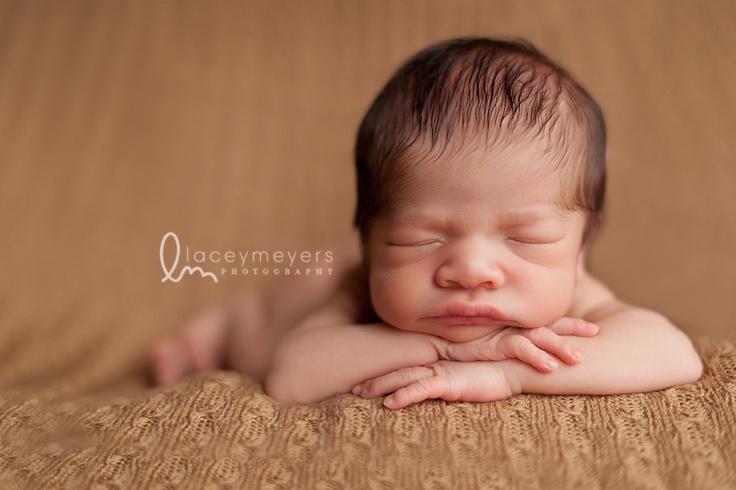 Newborns: Newborns Photographers, Baby Kids, Baby Pics, Newborns Photos, Baby Baby, Newborns Lacey, Baby Pictures, Newborns Photography, Baby Stuff