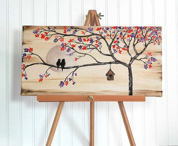 Wedding Gift Paintings: 17 Best Ideas About Couple Art On Pinterest