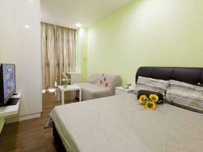 The Best Room For Rent Singapore Ideas On Pinterest