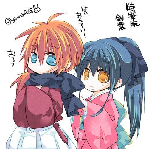 62 Best Anime/manga Images On Pinterest